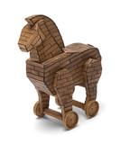 Tojan Horse