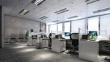 Office - 136150495