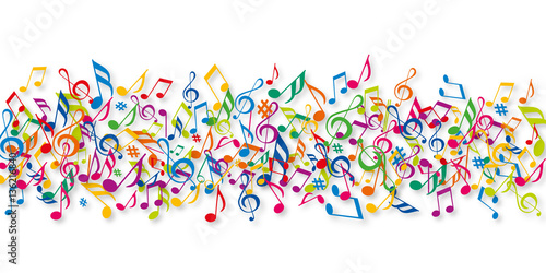 notas-musicales-musica-colores