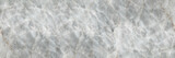 Fototapety horizontal white and gray marble for pattern and background