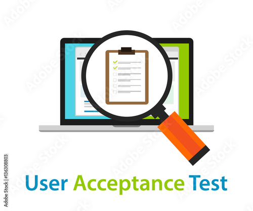 User acceptance test uat software quality assurance approval process user acceptance test uat software quality assurance approval process coding review ccuart Gallery