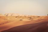 Dubai desert pictures