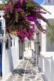 Colourful Mykonos - 136493438