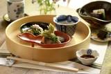 Japan Oita Prefecture Yufuin - 136524831