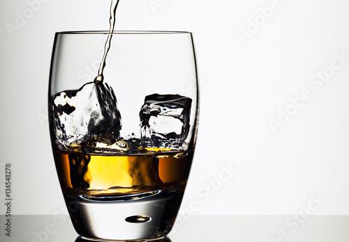 szklo-whisky