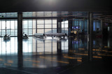 Doha International Airport - 136589858