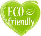 Eco friendly - 136600059