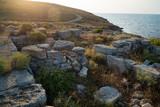 Древнегреческая усадьба
