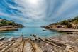 Fishing Village - Ibiza