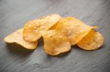 chips sr ardoise