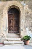 portes de Toscane