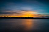 Sunrise Olympia II