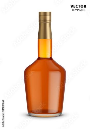 butelka-koniaku-whisky-lub-brandy-wektor-butelka-samodzielnie