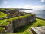Charles Fort Ireland