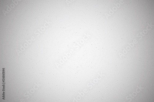 Old Vintage Grit Texture Vector Gray Background