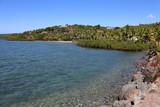 Fiji Coastline