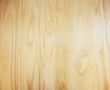 Wooden Board Background. Beautiful dark brown wood structure.