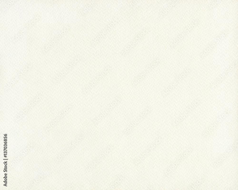 紙テクスチャ 白い背景