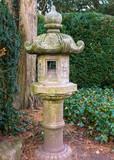 Zen - Garten