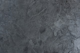 Rough Concrete Wall background, Grey seamless texture