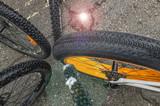 bisiklet tekerleri & bisiklet lastikleri