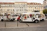 Praça da Figueira, Lisboa, Portugal