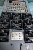 Radio Transmission Station