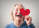 Love has no age