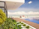 Strandvilla mit Pool - 137256626