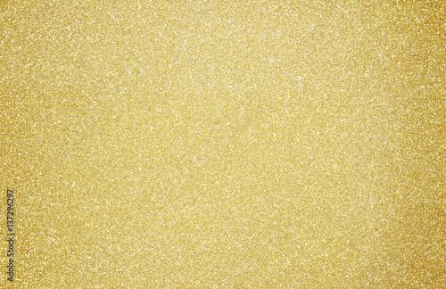 Błyszcząca gorąca żółta złota folia złoty kolor