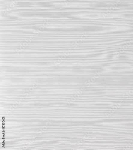 texture legno striato bianco