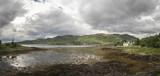 Highlands panorama