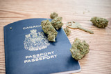 Keys passport