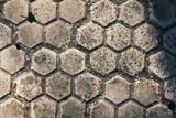 concrete texture seamless