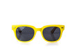 sunglasses summer colorful eyewear fashion glasses