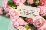 Mother's Day - 137414847