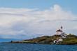 Lighthouse - British Columbia