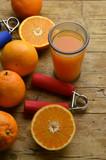Nước cam Portakal suyu Նարնջի հյութ Orange juice Succo d'arancia 橙汁 Апельсиновый сок Sok מיץ תפוזים pomarańczowy Orangensaft Jus d'orange عصير برتقال