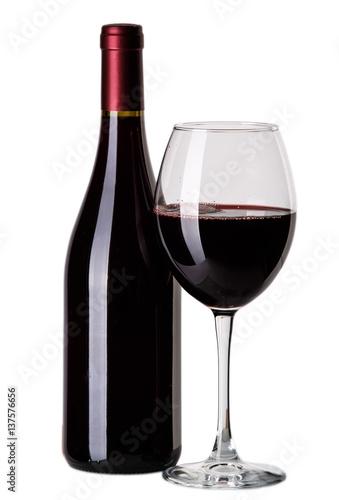 wino-w-kielichu
