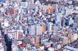 �京�高級�宅街