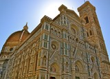 Florence's Duomo