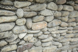 Stone texture background, natural surface
