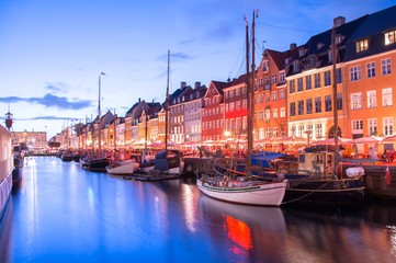 Copenhague, Danemark