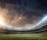 soccer stadium_5 - 137846040