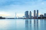 Waterfront Rotterdam