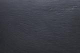 Very high resolution gray slate stone texture