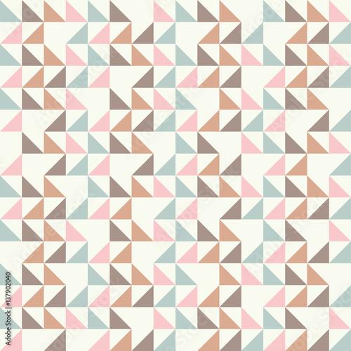 geometryczny-wzor-wydrukowac-powtarzanie-tla-projektowania-tkaniny-tapety