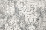 Grey cement wall background Concrete stone texture