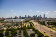 Daytime Dallas