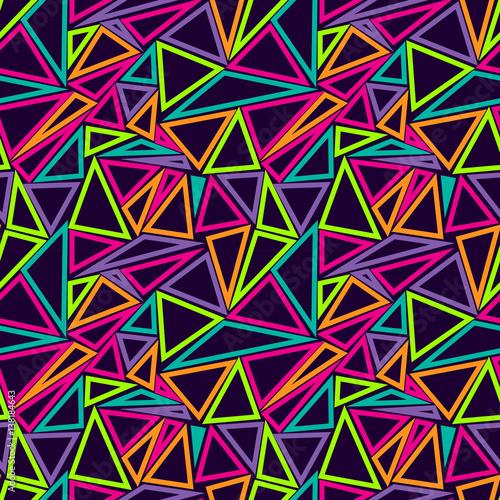 abstraktes-nahtloses-muster-fur-madchen-jungen-kleidung-kreativer-vektorhintergrund-mit-punkten-geometrische-zahlen-streifenaufschriften-lustige-tapete-fur-gewebe-und-gewebe-modestil-bunt-hell